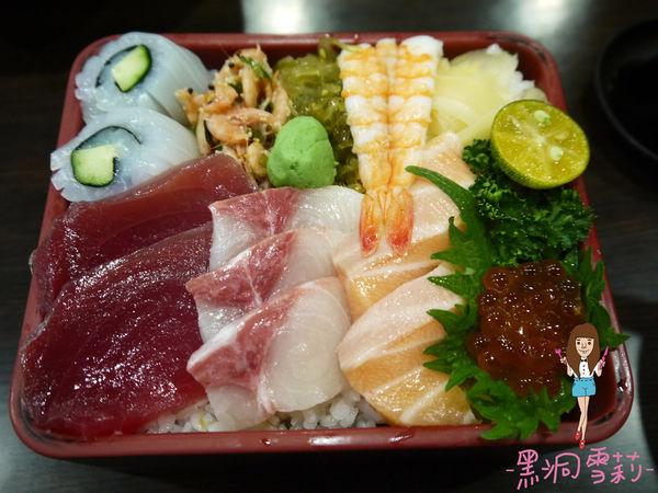 日本料理15.jpg