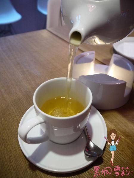 下午茶-27.jpg