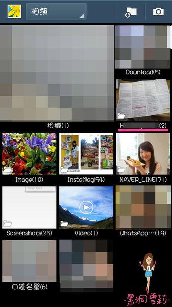 WiFi記憶卡15.jpg