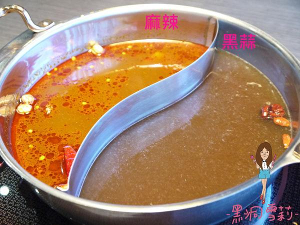 火鍋吃到飽-07.jpg