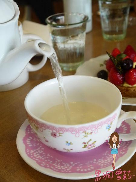 下午茶-30.jpg