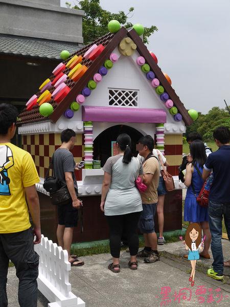 積木村展-11.jpg