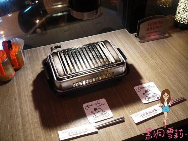 日本沖繩 我那霸燒肉店-06.jpg
