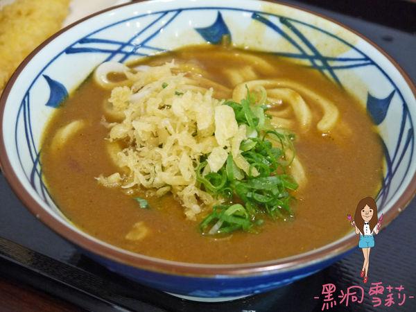 沖繩 丸龜製麵-17.jpg
