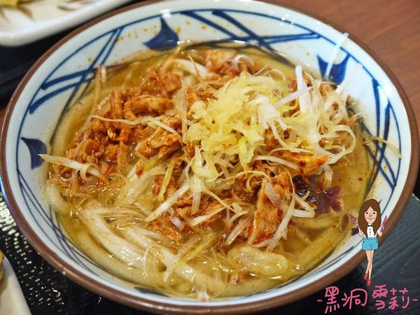 沖繩 丸龜製麵-22.jpg