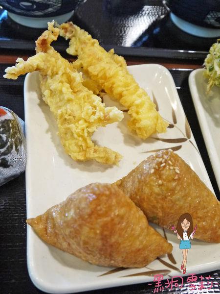 沖繩 丸龜製麵-26.jpg