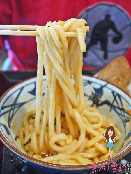 沖繩 丸龜製麵-28.jpg