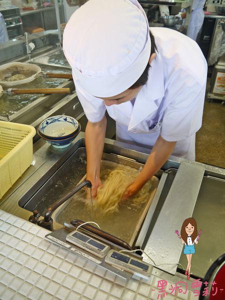 沖繩 丸龜製麵-07.jpg