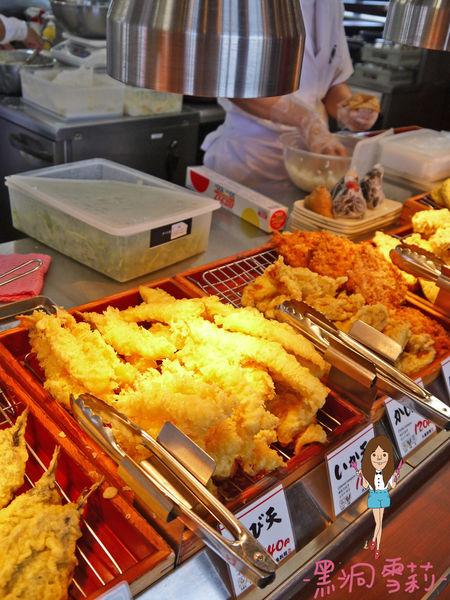 沖繩 丸龜製麵-09.jpg