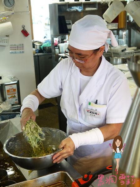 沖繩 丸龜製麵-10.jpg