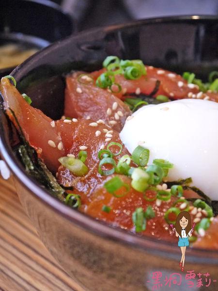 日式料理-03.jpg
