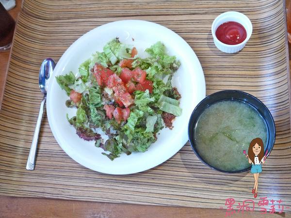 日式料理-07.jpg
