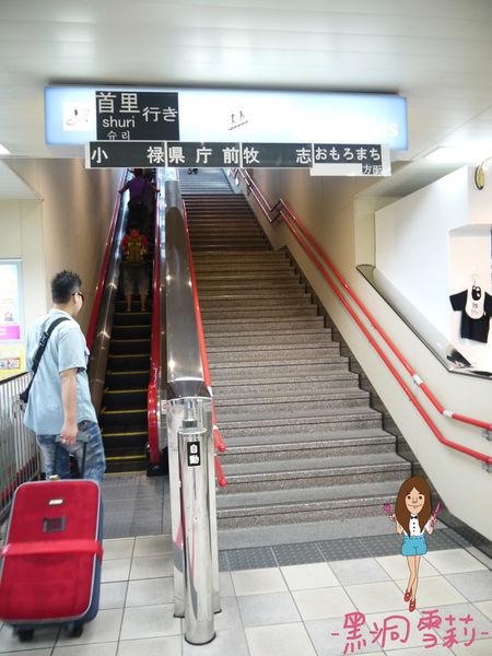 電車-14.jpg
