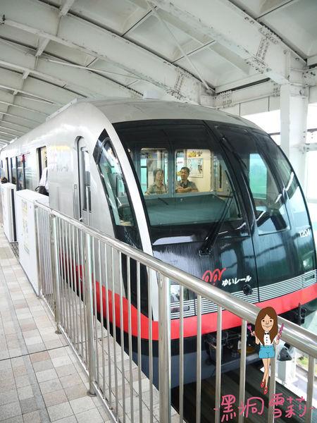 電車-15.jpg