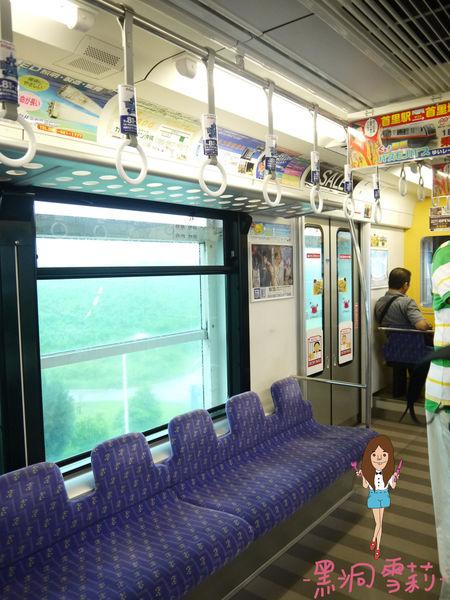 電車-16.jpg