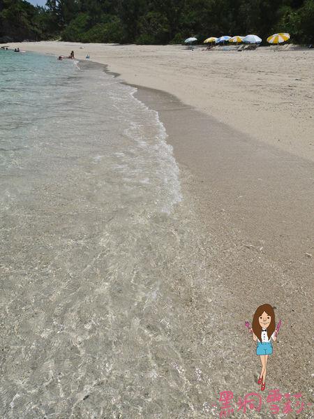 海灘-17.jpg