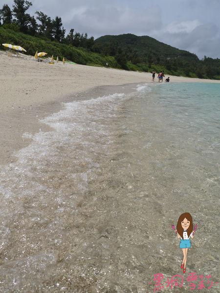 海灘-20.jpg