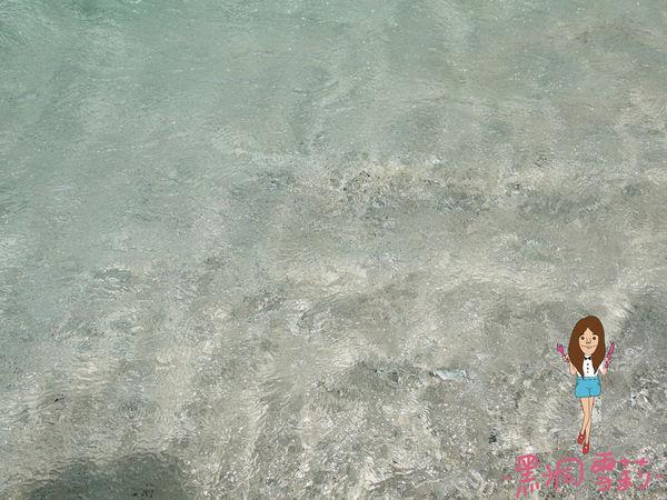 海灘-13.jpg