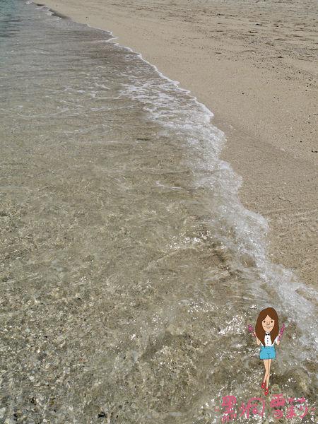 海灘-15.jpg