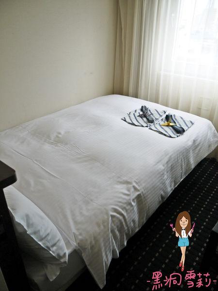 商務旅館APA HOTEL-04.jpg