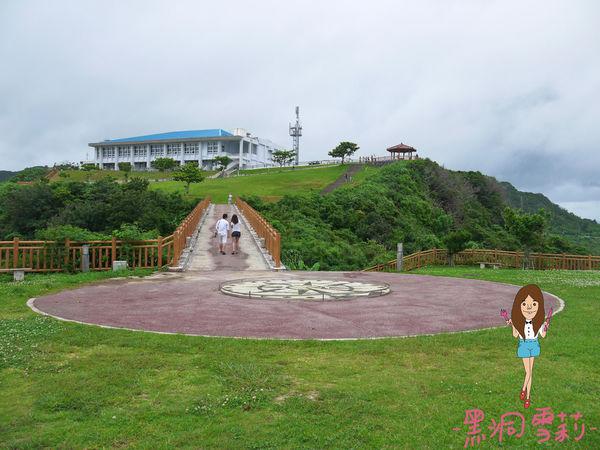 知念岬公園-17.jpg
