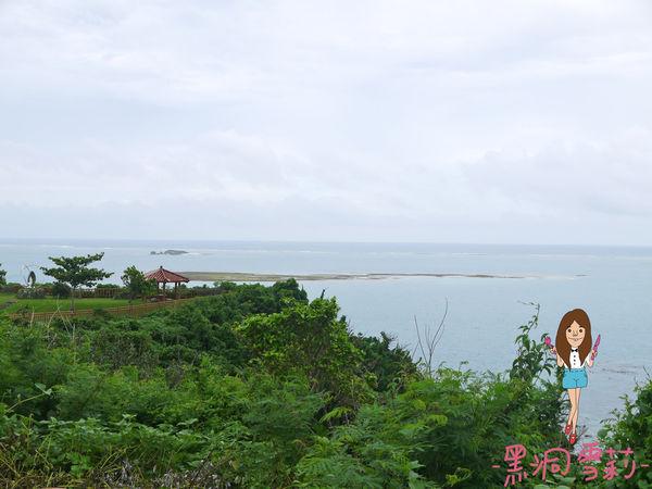 知念岬公園-07.jpg