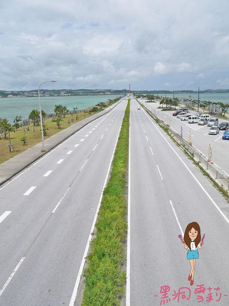 海中道路-14.jpg