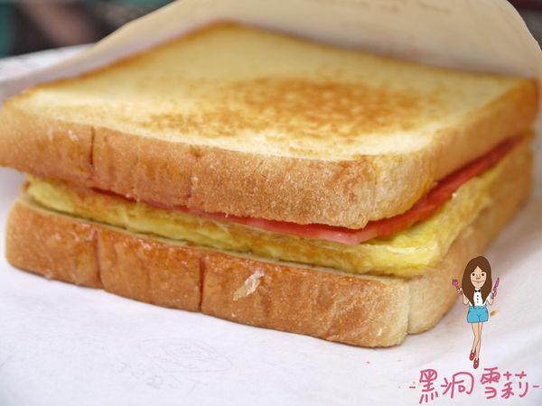 早餐ISAAC-17.jpg