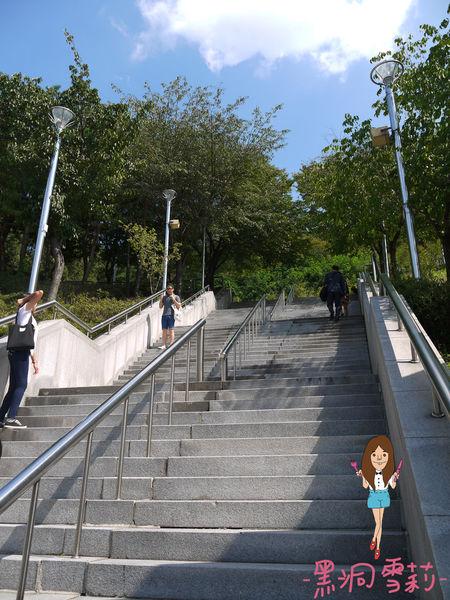 駱山公園-11.jpg