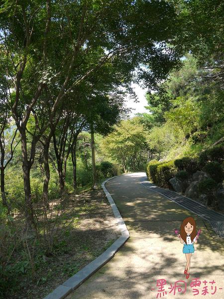 駱山公園-26.jpg