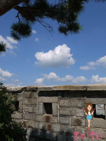駱山公園-40.jpg
