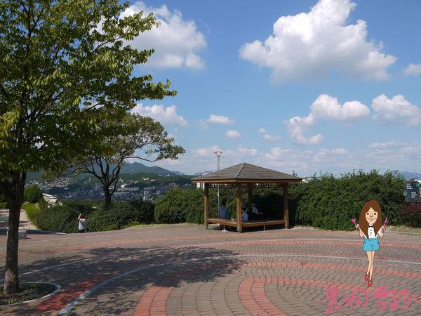 駱山公園-42.jpg