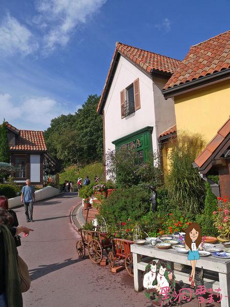 小法國.瑞士村-06.jpg