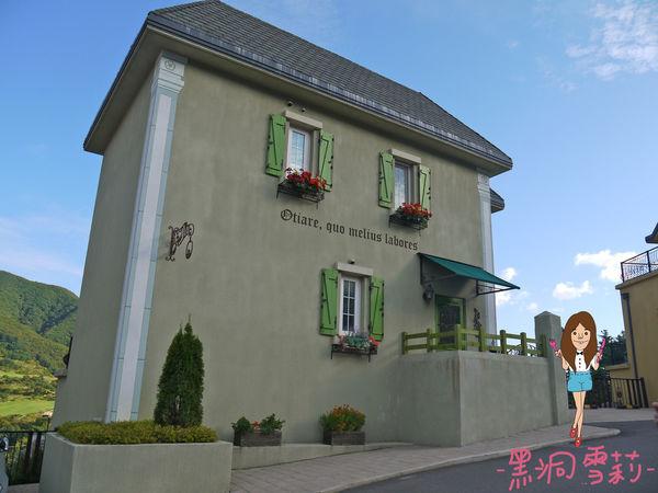 小法國.瑞士村-47.jpg