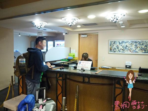 HOTEL-09.jpg