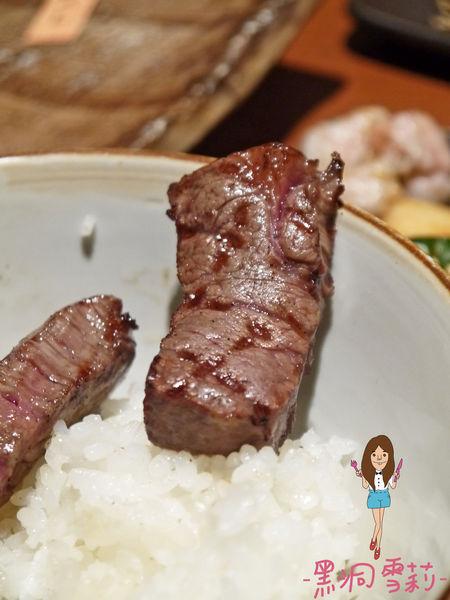 燒肉-26.jpg
