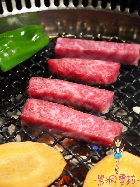 燒肉-27.jpg