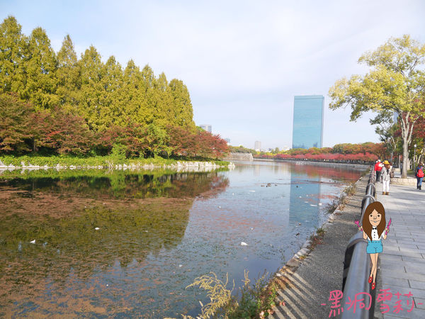 大阪城-16.jpg