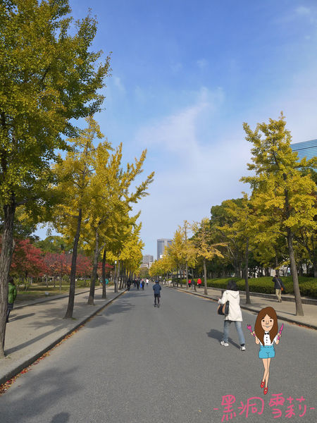 大阪城-29.jpg