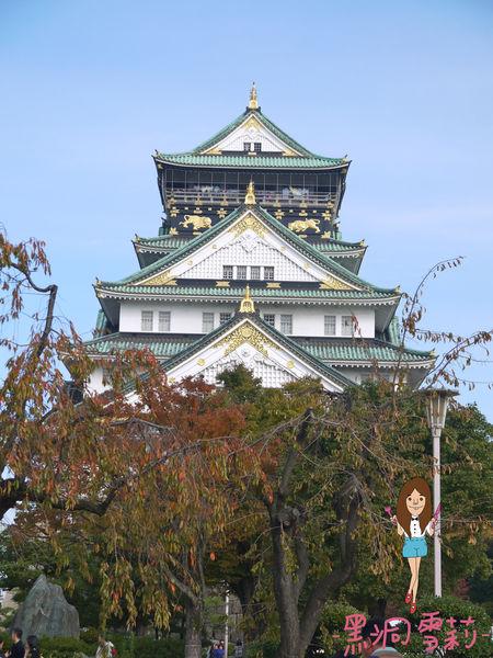大阪城-44.jpg