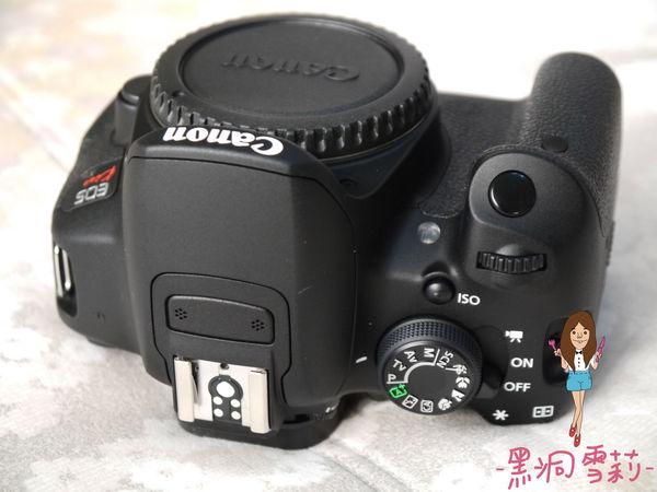 EOS KISS X7i-10.jpg