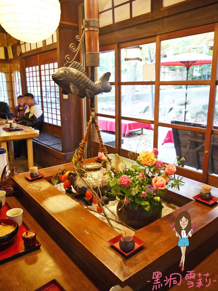 水谷茶屋-11.jpg