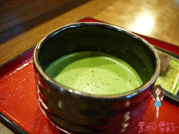 水谷茶屋-15.jpg