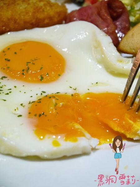 早午餐-23.jpg