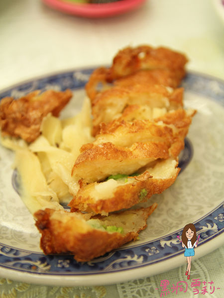 火雞肉飯-05.jpg