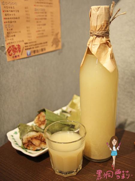 串燒-72.jpg