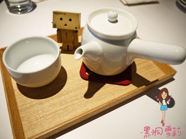 下午茶-10.jpg