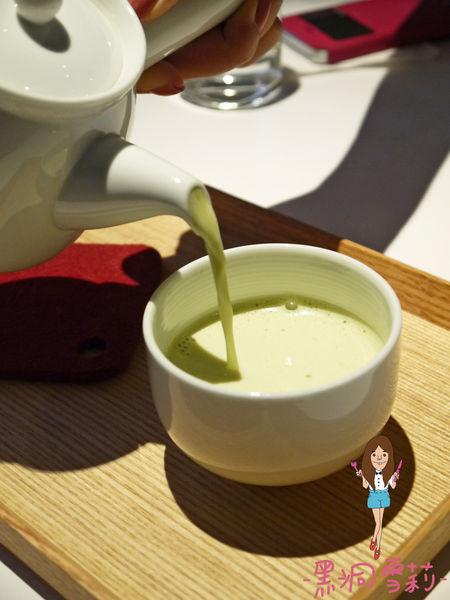 下午茶-11.jpg