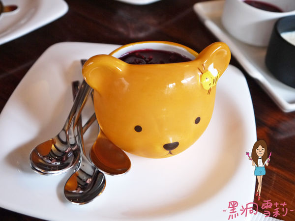 下午茶-18.jpg