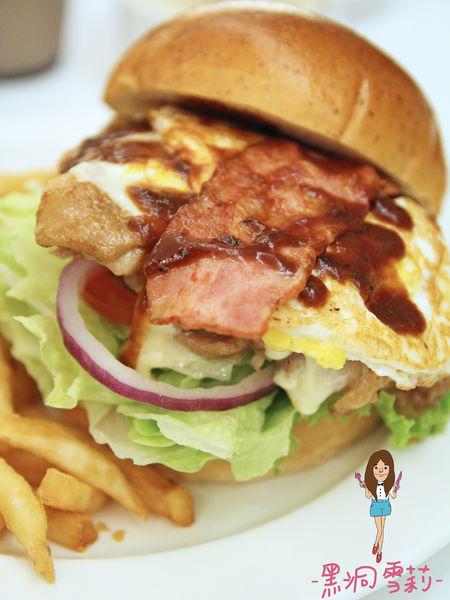 漢堡-24.jpg